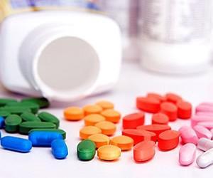 Витаминотерапия при дерматитах