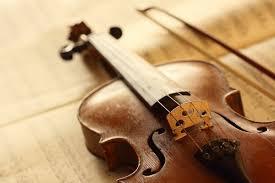 Ученые: музыка Моцарта способна остановить эпилептические приступы