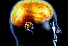Амнезия: причины, симптомы, диагностика, лечение