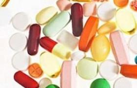 Витамины при микоплазмозе
