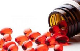 Витаминотерапия при болезни Паркинсона