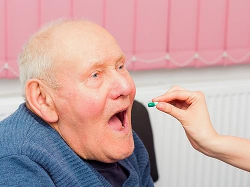 Клиническое исследование показало связь ресвератрола с маркерами Альцгеймера
