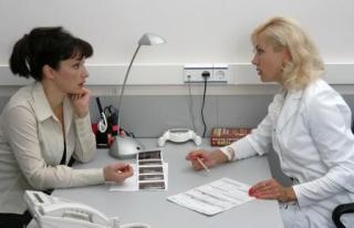 Нейрогенная гипогликемия. Причины. Симптомы. Диагностика. Лечение