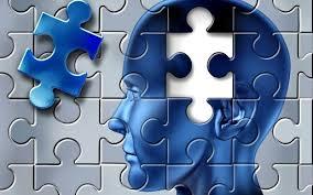 Стресс повышает риск болезни Альцгеймера