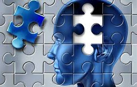 Изменения в спинномозговой жидкости могут прогнозировать болезнь Альцгеймера