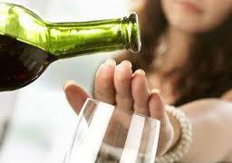 Средство против эпилепсии помогает при алкоголизме