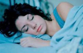 Ученые назвали 9 основных причин преждевременной смерти женщин