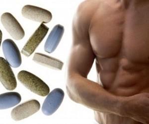 Витамины при везикулите