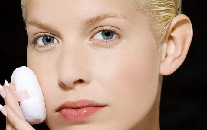 Как подобрать косметику людям, которые страдают аллергией