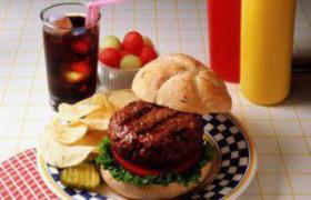 Ученые нашли метод борьбы с пристрастием к жирной пище