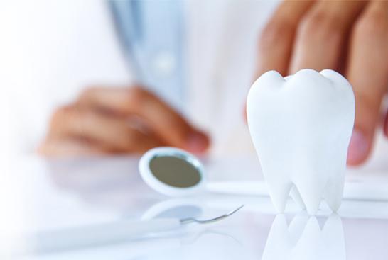 Услуги стоматолога в любое время