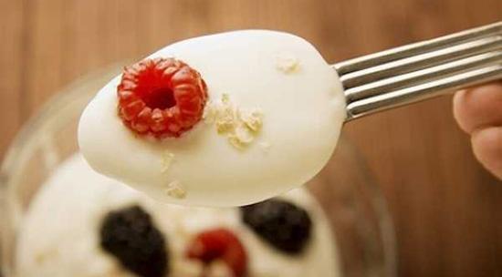 Как выбрать закваску для йогурта?