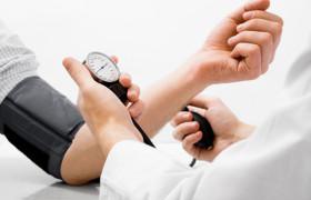 Гипертония, симптомы и причины возникновения