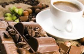Основные продукты питания для мозга