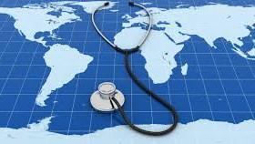 Лечение за границей: как быстро получить загранпаспорт