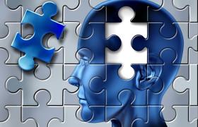Диагноз болезнь Альцгеймера можно будет поставить по анализу слюны и спинномозговой жидкости