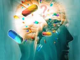 Антипсихотики оказались опасны для пациентов с болезнью Паркинсона