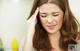 Сотрясение головного мозга: что надо знать обязательно