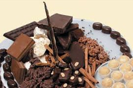 Отказ от сладкого не помогает похудеть