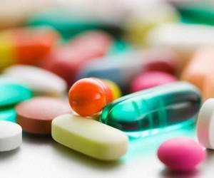 Витамины при неспецифическом язвенном колите