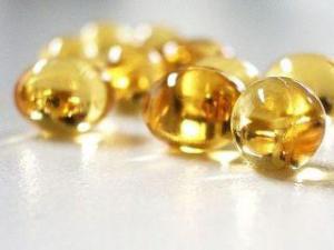 Побороть рак поможет витамин Е