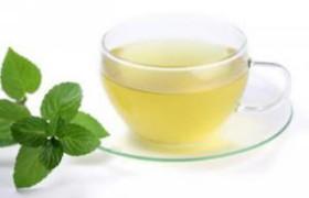 Зеленый чай и красное вино останавливают развитие болезни Альцгеймера