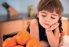 5 способов обнаружить пищевую аллергию