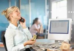 Перекусы на рабочем месте полезны для умственной активности