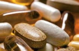 Витамины при одышке
