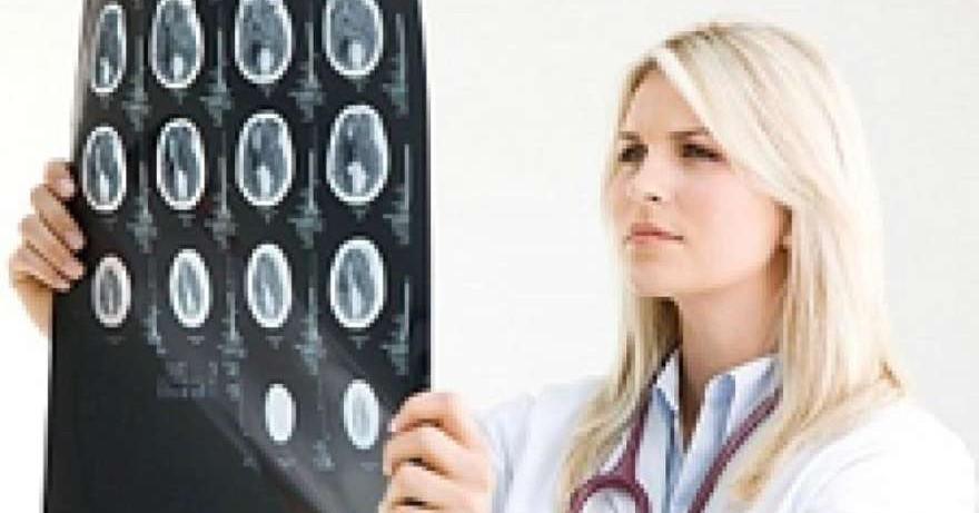 Ученые обнаружили связь между аутизмом и эпилепсией