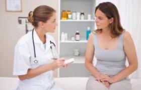 Найдены новые причины возникновения эндометриоза