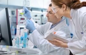 Медики нашли новый способ, чтобы остановить развитие рака