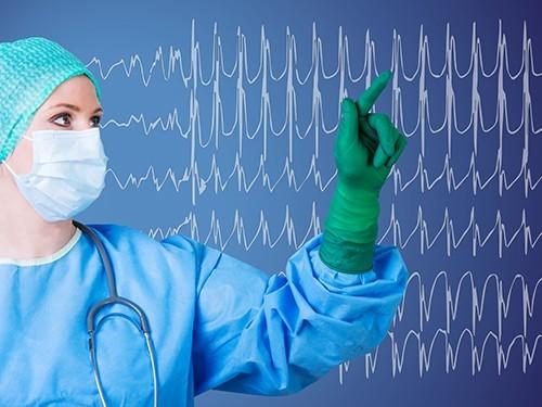 Лекарство от эпилепсии может появиться уже в ближайшее время