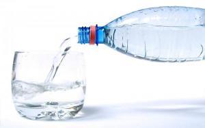 Вся правда о лечении минеральной водой