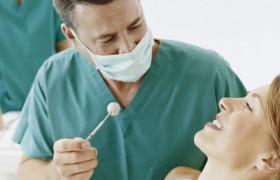 Что не нужно делать перед посещением стоматолога?