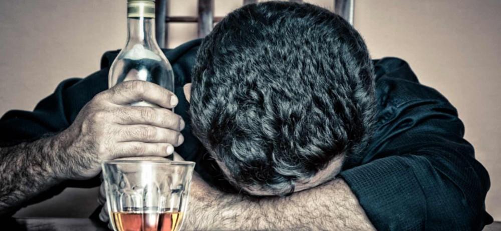 Лечение алкоголизма разными методами