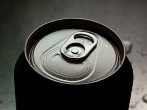 Сладкие газированные напитки провоцируют рак поджелудочной железы