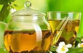 Кальциевые рецепты и лечебный чай при аллергии