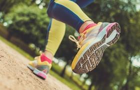 Занятия спортом помогают сохранить молодость мозга