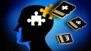 Депрессия негативно влияет на рабочую память человека