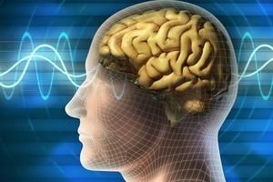 Медики впервые провели уникальную операцию: ввели лекарство в мозг через ультразвук