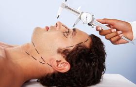 Ученые: пластические операции приводят к старению головного мозга