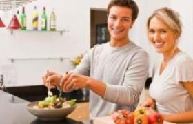 Три верных способа снизить уровень холестерина
