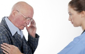 Обнаружен ген, повышающий риск кровоизлияний в мозг у мужчин с болезнью Альцгеймера