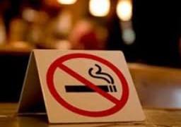 Ученые доказали, что не каждый может бросить курить
