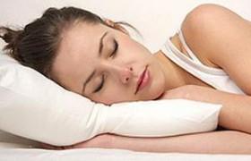 Ученые: фаза быстрого сна организует память