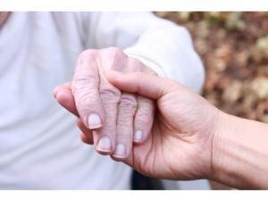 Неврозы у пожилых людей