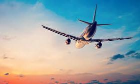 Необходимые авиабилеты без комиссий? Только Tickets.By!