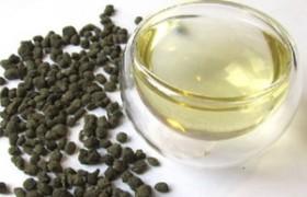 Назван популярный вид чая, который может вызвать рак мочевого пузыря