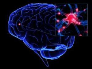 Глубокая электростимуляция мозга сокращает случаи эпилептических припадков